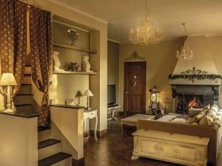 Foto - Villa unifamiliare via Ai Prati, Diano San Pietro