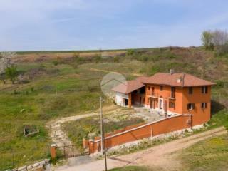Photo - Detached house via Calata Vidolesto, Cervere