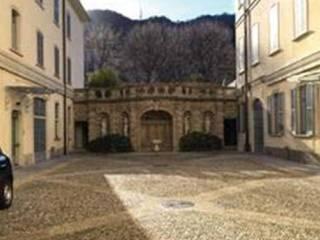 Foto - Appartamento all'asta via Alessandro Volta 64, Como