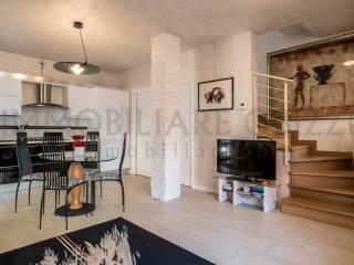 Photo - Multi-family villa via europa, Bertipaglia, Maserà di Padova