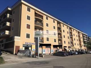 Photo - 4-room flat via San Giovanni Battista, Pontecorvo