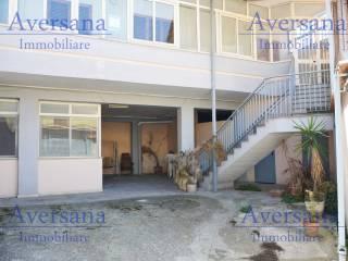 Photo - Single family villa via Pagano, Trentola-Ducenta
