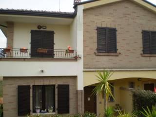 Foto - Villa bifamiliare via Geniti, Calvi