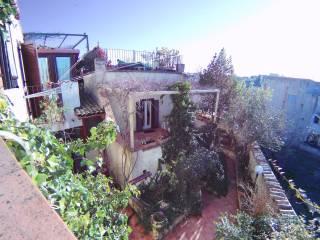 Case Piccole Con Giardino : Case con giardino in vendita matera immobiliare