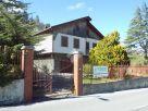 Villa Vendita Casella