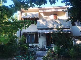 Case Piccole Con Giardino : Case con giardino in vendita parma immobiliare