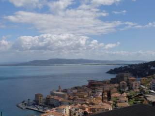 Φωτογραφία - Οικιστικό συγκρότημα via del Sole, Monte Argentario