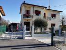 Appartamento Vendita Maserada sul Piave