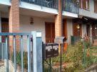 Appartamento Vendita Bregnano