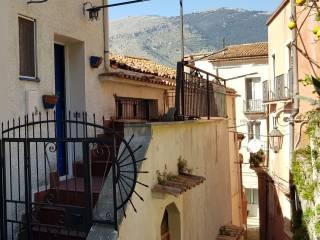 Foto - Zweizimmerwohnung Vico Vissinni della Garazza, Maratea