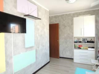 Foto - Appartamento via Venaria 27, Villaggio Fiorito - Oltre Dora, Collegno