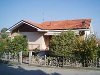Foto - Villa unifamiliare via Virginio Rolfo 3, Robella