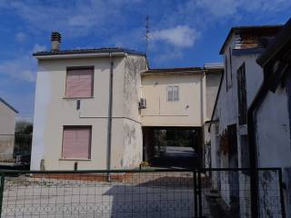Photo - Detached house via Cantone 38, San Giacomo delle Segnate