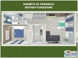 Photo - Terraced house viale degli Appennini 56, Comacchio
