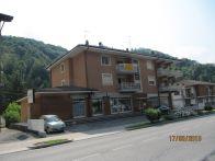 Appartamento Vendita San Giovanni Bianco