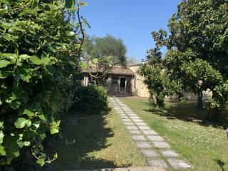 Foto - Villa plurifamiliare, ottimo stato, 600 mq, Colle di Covignano, Rimini