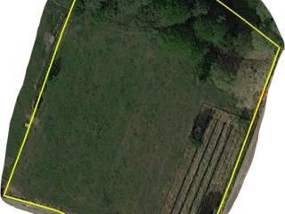 Foto - Terreno agricolo in Vendita a Villongo