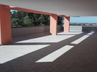 Foto - Trilocale nuovo, terzo piano, Maddaloni