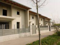 Casa indipendente Vendita Cassola