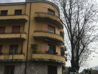 Appartamento Vendita Legnano