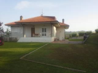 Foto - Villa unifamiliare via Belsito, Castorano