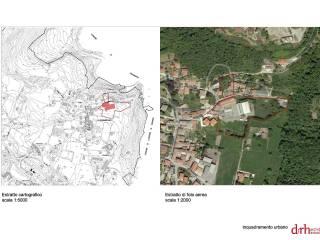 Foto - Terreno edificabile residenziale a Erba