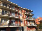 Appartamento Affitto Castiglione Torinese