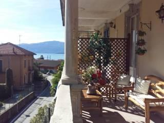 Foto - Bilocale via alla Fermata 4, Castelveccana