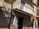 Appartamento Vendita San Giovanni Rotondo
