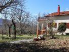 Villa Vendita Paganico Sabino