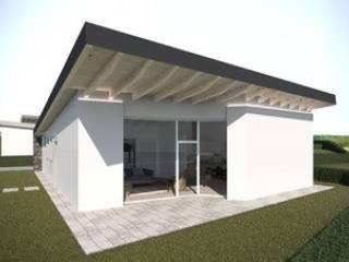 Foto - Terreno edificabile residenziale a Andora