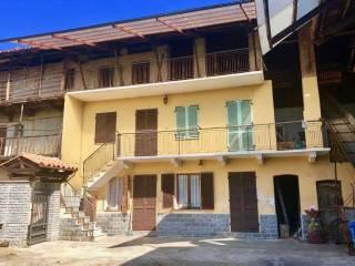 Photo - Detached house via vietta, San Ponso