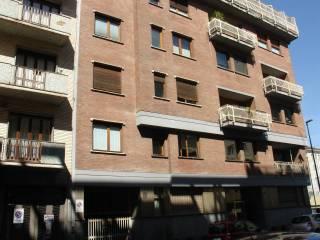 Foto - Appartamento via Gian Domenico Cassini, Crocetta, Torino