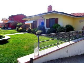 Photo - Single family villa via Vittorio Alfieri, San Paolo d'Argon
