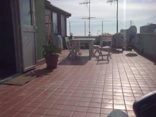 Case in vendita in zona san giovanni a teduccio napoli for Case in vendita quarto napoli