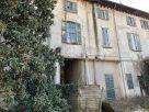 Palazzo / Stabile Vendita Abbiategrasso
