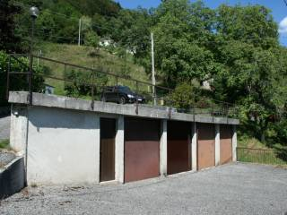 Photo - Car box / Garage via Colle Maddalena, Cusio