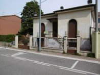 Villa Vendita Villafranca di Verona