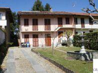 Casa indipendente Vendita San Sebastiano da Po