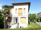 Villa Vendita Gualdo Tadino