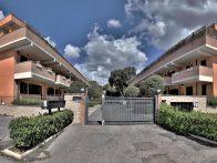 Attico / Mansarda Vendita Roma 38 - Acilia - Vitinia - Infernetto - Axa - Casal Palocco