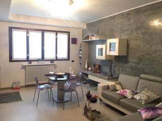 Photo - 3-room flat via Cesare Battisti, San Donato Milanese