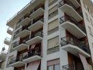 Appartamento Vendita Viù