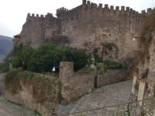 Foto - Bilocale via salita Castello, Lauro