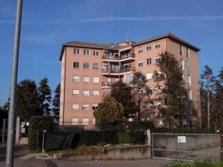 Foto - Bilocale via Toscana 22, San Mauro Torinese