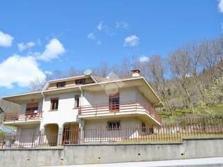 Foto - Villa unifamiliare via SP422, San Damiano Macra