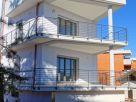 Appartamento Vendita Fara in Sabina