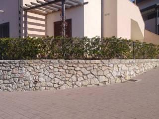 Foto - Villa a schiera  Strada Statale Tirrena..., San Lucido