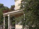 Casa indipendente Vendita Mezzani