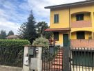 Villetta a schiera Vendita San Giuliano Milanese
